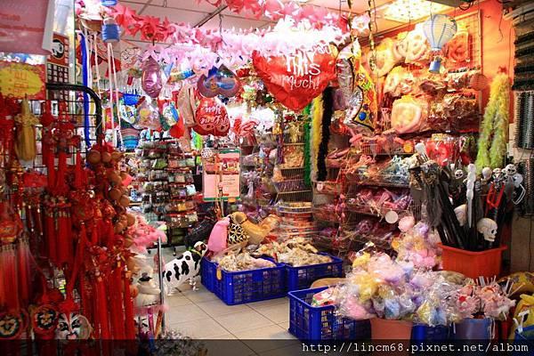 1000717-大同區(長安西路﹑太原路﹑華陰街)店鋪- 011.JPG