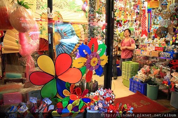 1000717-大同區(長安西路﹑太原路﹑華陰街)店鋪- 012.JPG