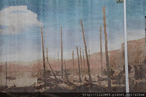 990716-【萬里晴空】大稻埕碼頭-大稻埕公共藝術(藝術介入空間)-大稻埕碼頭 (7).jpg