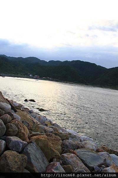 1000810-新北市貢寮鄉-龍洞社區- (47).JPG