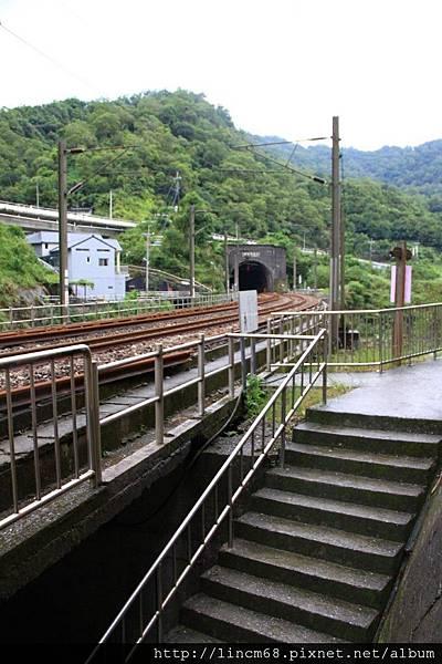 1000924-三貂嶺-三瓜子隧道- (6).JPG
