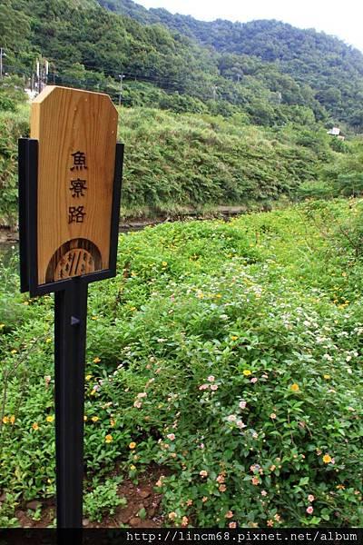 1000924-三貂嶺-魚寮路- (2).JPG