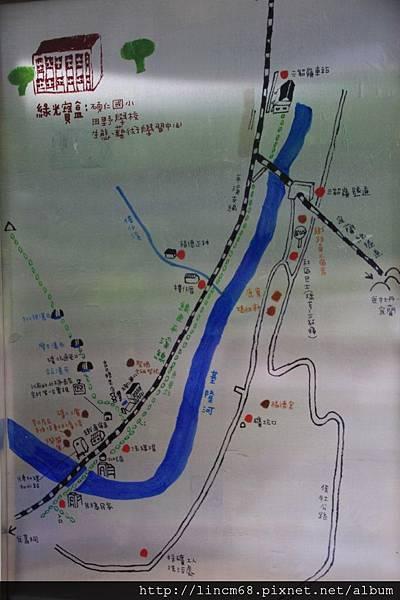 1000924-「平溪上的綠光寶盒」-三貂嶺-碩仁國小- (10).JPG