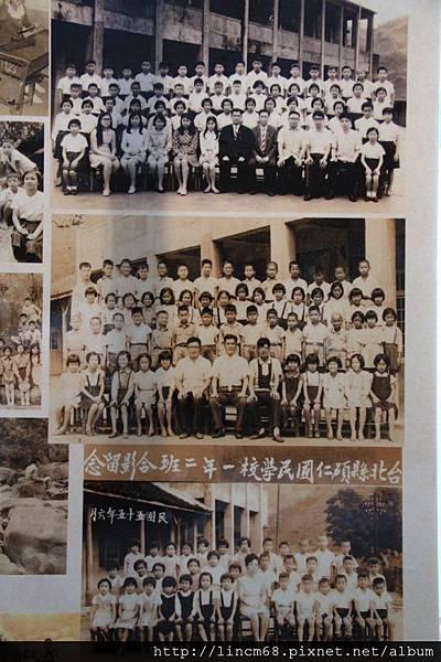 1000924-「平溪上的綠光寶盒」-三貂嶺-碩仁國小- (41).JPG