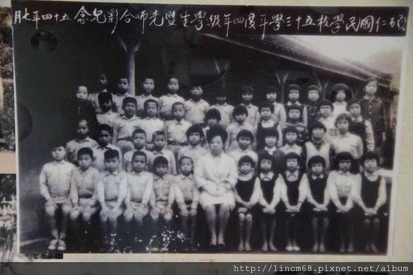 1000924-「平溪上的綠光寶盒」-三貂嶺-碩仁國小- (45).JPG