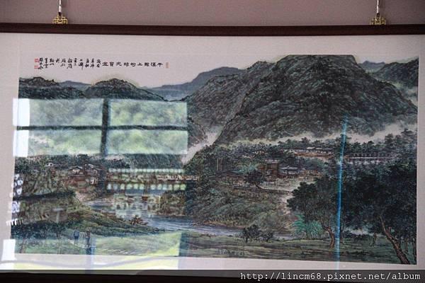 1000924-「平溪上的綠光寶盒」-三貂嶺-碩仁國小- (48).JPG