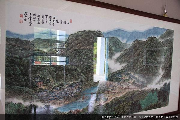 1000924-「平溪上的綠光寶盒」-三貂嶺-碩仁國小- (51).JPG