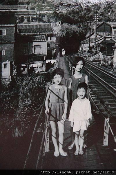 1000924-「平溪上的綠光寶盒」-三貂嶺-碩仁國小- (56).JPG