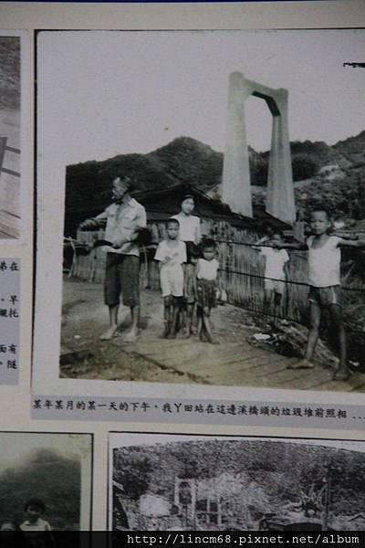 1000924-「平溪上的綠光寶盒」-三貂嶺-碩仁國小- (58).JPG