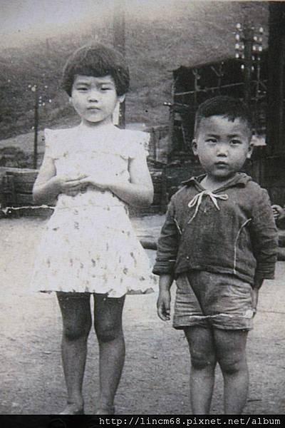 1000924-「平溪上的綠光寶盒」-三貂嶺-碩仁國小- (68).JPG