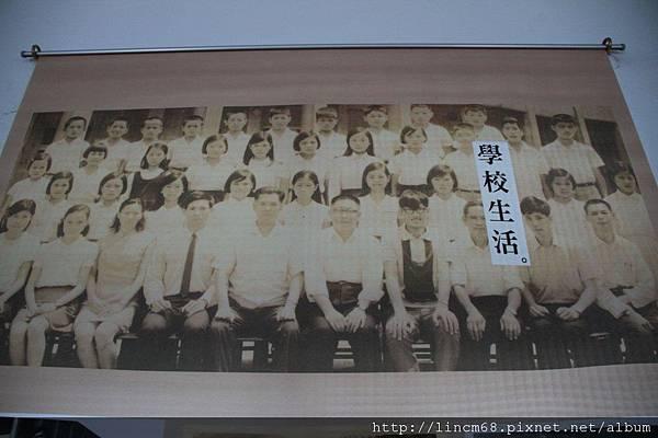 1000924-「平溪上的綠光寶盒」-三貂嶺-碩仁國小- (72).JPG