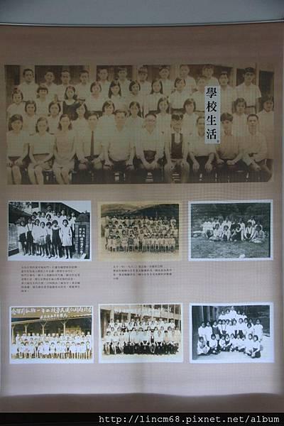1000924-「平溪上的綠光寶盒」-三貂嶺-碩仁國小- (84).JPG