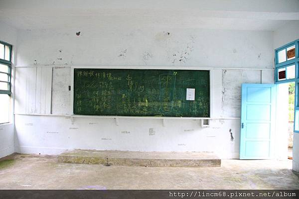 1000924-「平溪上的綠光寶盒」-三貂嶺-碩仁國小- (145).JPG