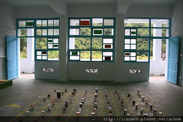 1000924-「平溪上的綠光寶盒」-三貂嶺-碩仁國小- (184).JPG