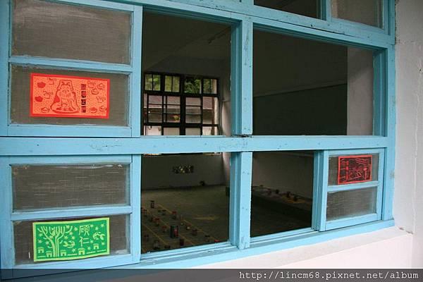 1000924-「平溪上的綠光寶盒」-三貂嶺-碩仁國小- (225).JPG