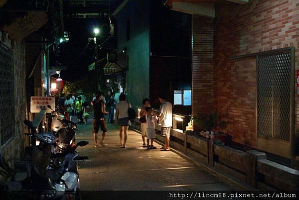 980823-平溪-老街街景- 196.JPG
