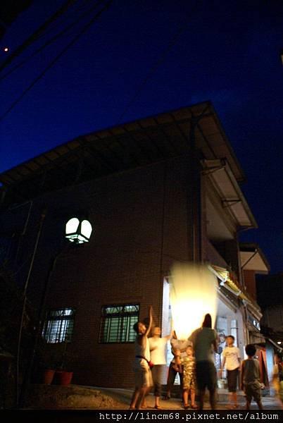 980823-平溪-老街街景- 201.JPG