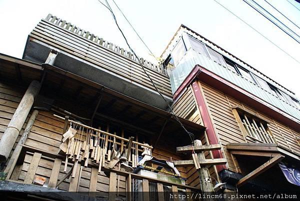 980823-菁桐-老街街景- 138.JPG