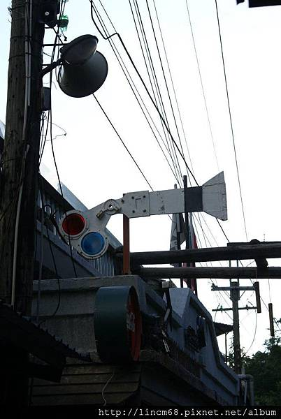 980823-菁桐-老街街景- 144.JPG