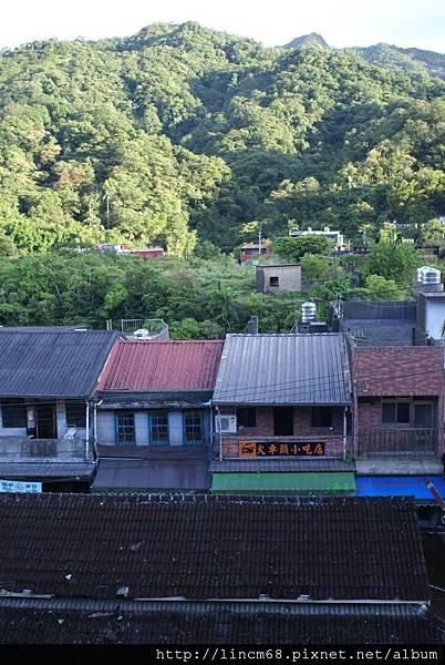 980823菁桐-老街街景- 153.JPG