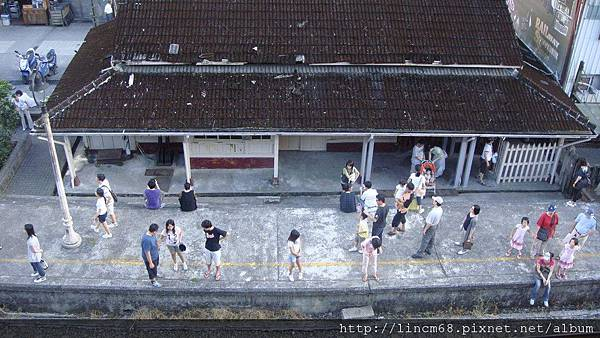 980823-菁桐車站- 085.JPG