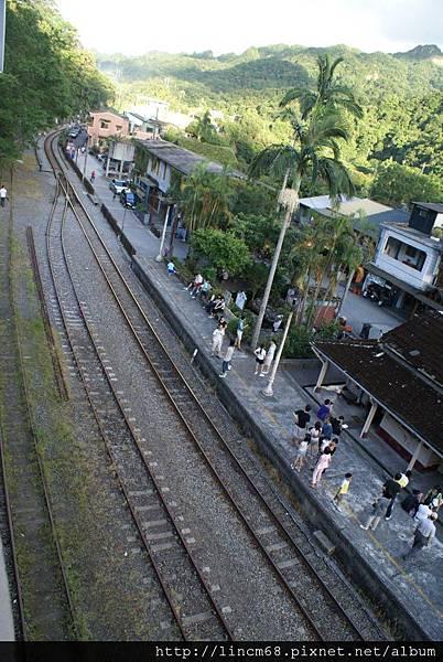 980823-菁桐車站- 152.JPG