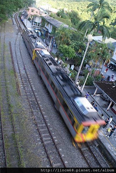 980823-菁桐車站- 155.JPG