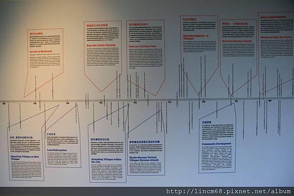1001014-「垂直村落」-URS21中山基地- 045.JPG