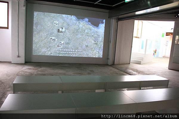 1001014-「垂直村落」-URS21中山基地- 105.JPG