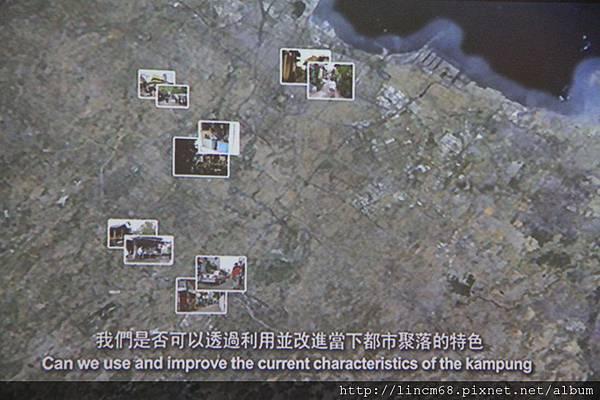 1001014-「垂直村落」-URS21中山基地- 106.JPG
