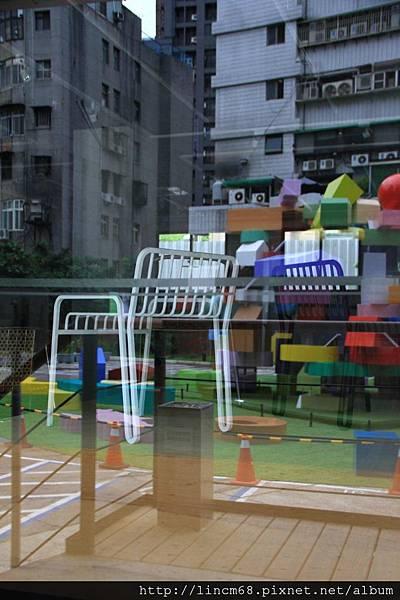 1001010-「垂直村落」-URS21中山基地- 011.JPG