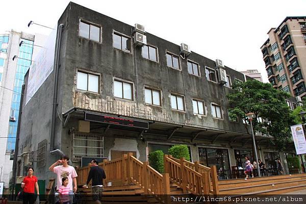 1001010-「垂直村落」-URS21中山基地- 064.JPG
