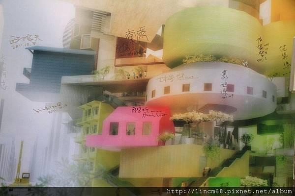 1001016-「垂直村落」-URS21中山基地- 147.JPG