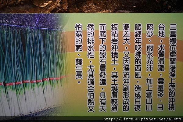 1001028-宜蘭縣三星鄉-青蔥文化館- (45).JPG