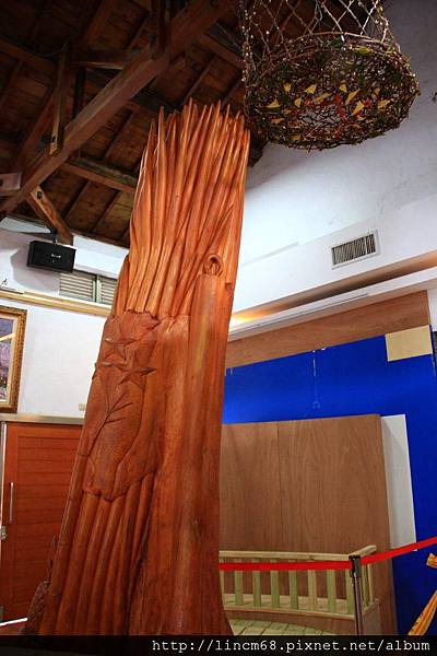 1001028-宜蘭縣三星鄉-青蔥文化館- (55).JPG