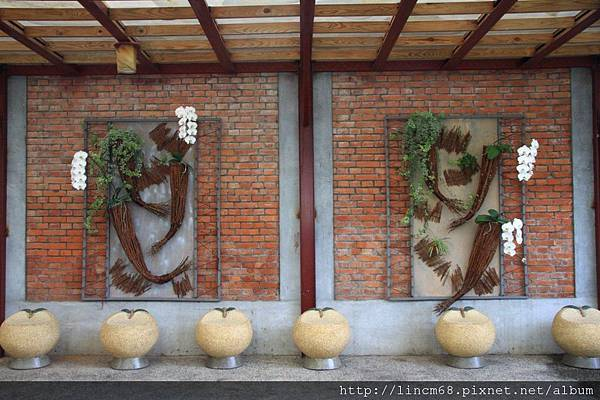 1001028-宜蘭縣三星鄉-青蔥文化館- (68).JPG
