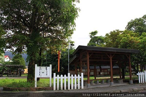 1001028-宜蘭縣三星公園- (2).JPG