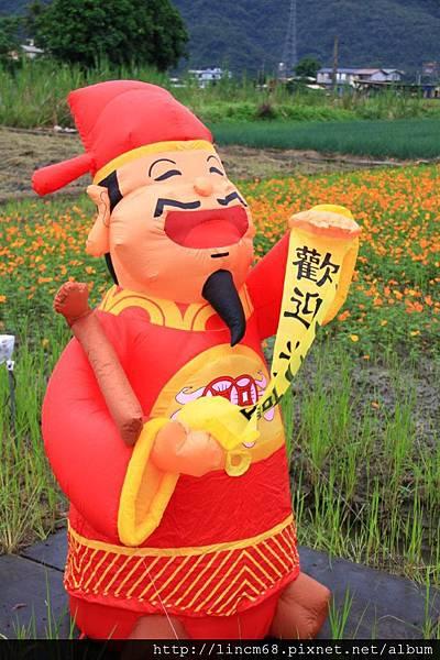1001028-宜蘭縣三星鄉-三官大帝-民俗藝術文化活動- (10).JPG