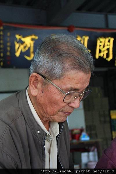 1001102-宜蘭縣三星鄉-「上將梨」之父-李昆養- (14).JPG