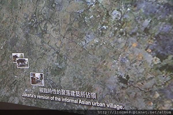 1001112-「垂直村落」-URS21中山基地-中科大參訪- 008.JPG