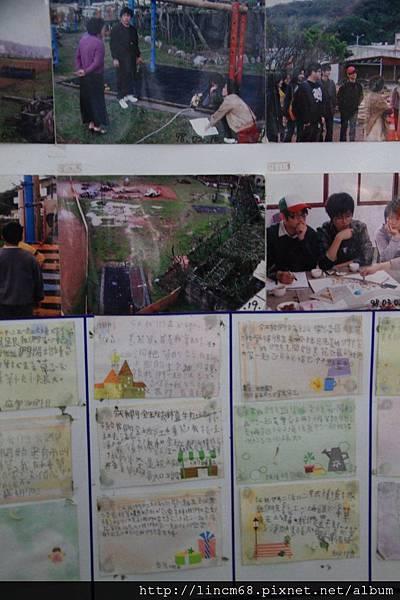 1001024-新北市石門區-石門國小- (86).JPG