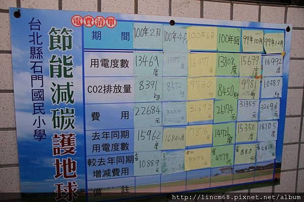 1001024-新北市石門區-石門國小- (87).JPG