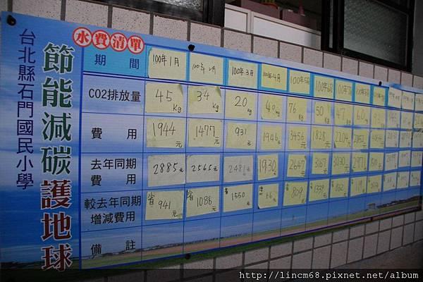 1001024-新北市石門區-石門國小- (89).JPG