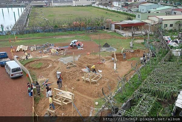 090305校長討論 (38).JPG
