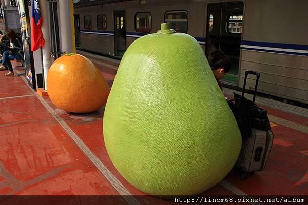 1010111-咱的快樂火車站(甜蜜季節系列)-陳齊川-斗六車站- 016.JPG