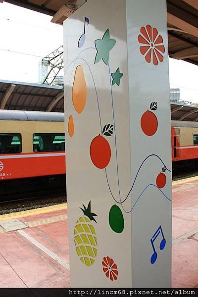 1010111-咱的快樂火車站(甜蜜季節系列)-陳齊川-斗六車站- 018.JPG