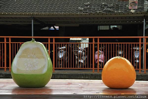 1010111-咱的快樂火車站(甜蜜季節系列)-陳齊川-斗六車站- 028.JPG