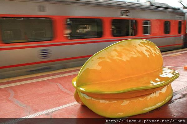 1010111-咱的快樂火車站(甜蜜季節系列)-陳齊川-斗六車站- 033.JPG