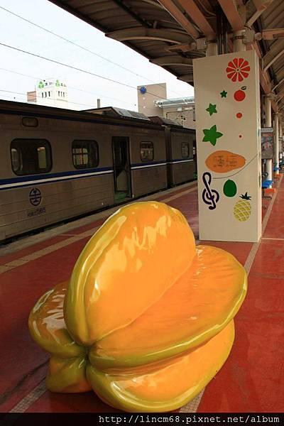 1010111-咱的快樂火車站(甜蜜季節系列)-陳齊川-斗六車站- 036.JPG