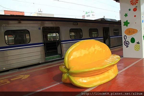 1010111-咱的快樂火車站(甜蜜季節系列)-陳齊川-斗六車站- 037.JPG